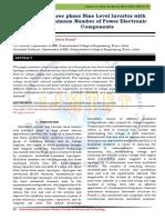 6.IJMTST020341.pdf