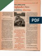 Gomez Jattin-Romulo Bustos