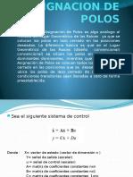 ASIGNACION-DE-POLOS-diapos.pptx