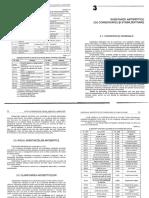 Cap,3. Substante antiseptice si stabilizatoare.pdf