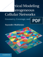 Analytical.modeling.of.Heterogeneous.cellular.networks.geometry.coverage.and.Capacity