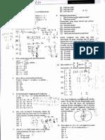 dokumen.tips_soal-pln-polines-2012.pdf