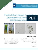 FLOCULATION.pdf