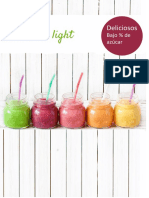 Smoothies light_w41w0ycm.dno.pdf