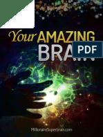 YourAmazingBrain.pdf