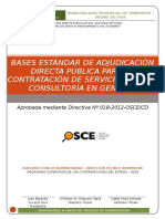 Bases Adp 002 2014 Ivp Integradas