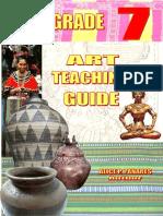 Gr. 7 Art TG (Q1 to 4).pdf