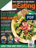 Clean Eating - April 2015  AU.pdf