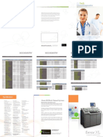 Elitech Clinical Diagnostics Catalogue