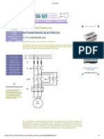 automatismos electricos.pdf