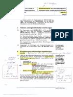 DB Ril 804_workshop Tracks