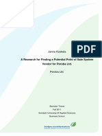 Koskela_Janne.pdf