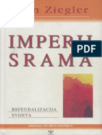 IMPERIJ SRAMA