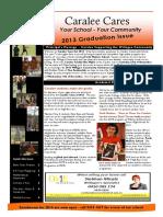 Caralee Cares 2013.pdf