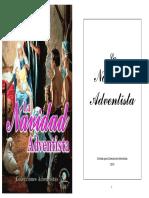 La Navidad Adventista.pdf