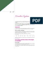 9351760146_Fast_Track.pdf