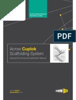 Cuplok Product Guide.pdf