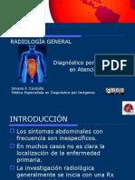 abdomenradiologiai-150302121536-conversion-gate02.ppt