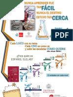Elelab en Español y Para Clientes