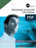 Tap Reseautique Securite Info Web 0