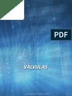 AUTIMPEX_VALVULAS