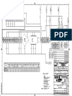DP02KB-FE61-P6900-TD003_001_00_E