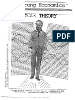 cycle-theory-sixth-dimension-909.pdf