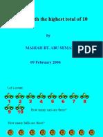 Math PPSMI2.ppt