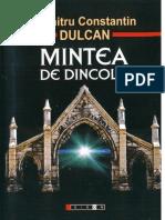 constantindulcan-minteadedincoloa5-160606201826