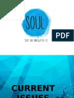 SOULPresentation1.ppt