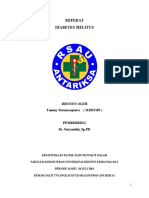 Referat diabetes melitus.docx
