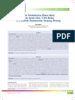 05_227Pola Tatalaksana Diare Akut pada Anak Usia 1-24 Bulan.pdf