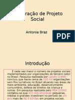 Elaboracao-do-Projeto-Social.ppt