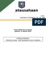 1pengertianpenatausahaan-131215193159-phpapp01