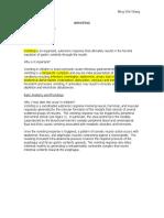 GI-Vomiting.pdf