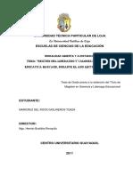 Tesis Molineros Toaza Rocio.pdf