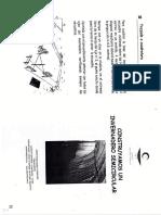 Invernadero semicircular1