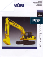 PC200-8M0 (NEW GENERATION).pdf