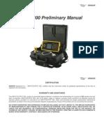 SMT300 Manual