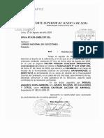 3098-2011-LIMA_2.pdf