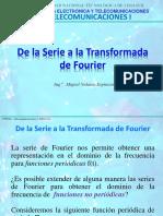 TELE 1 - PART_02C.pdf