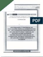 guia_de_procedimiento.pdf