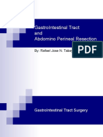 GastroIntestinal_Tract_Raffy1.ppt;filename= UTF-8''GastroIntestinal Tract Raffy1