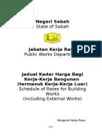 Schedule of Rates 2011 (rev1).doc