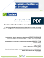 03_Conhecimentos_Basicos_de_Legislacao.pdf