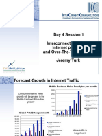 net neutrality persuasive outline net neutrality internet day 4 session 1 ott and net neutrality