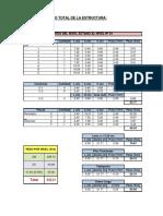 Peso Estructura.pdf