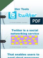 How to Use TweetDeck