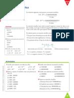 notacion cientifica.pdf