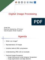 IP_ppt.pdf